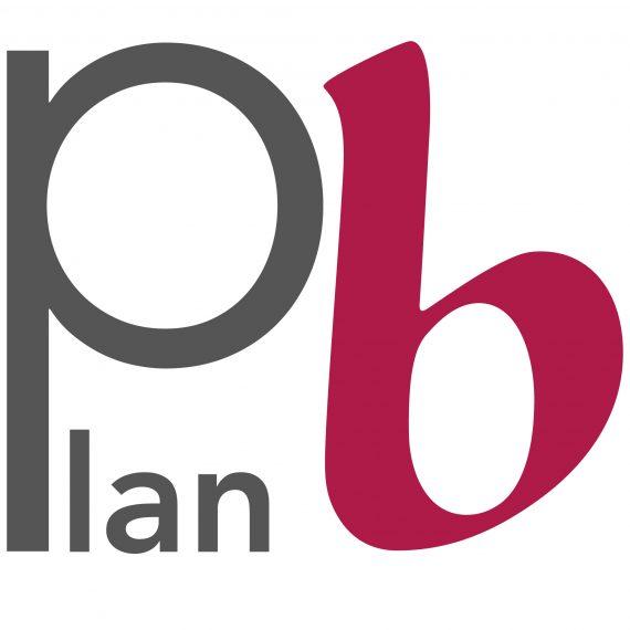 coworking planB