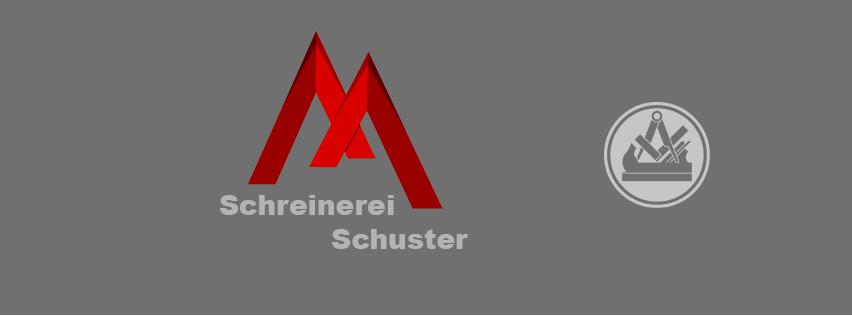 Tischlerei Schuster