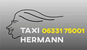 Taxihermann